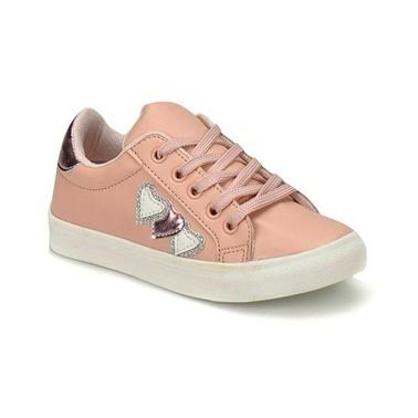 Seven Sneakers Somon
